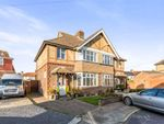Thumbnail for sale in Weymouth Avenue, Gosport