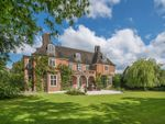 Thumbnail for sale in Constable Close, Hampstead Garden Suburb