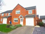 Thumbnail for sale in Grindleford Place, Warrington, Cheshire