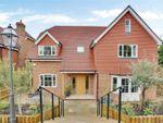 Thumbnail for sale in Furzefield Avenue, Speldhurst, Tunbridge Wells, Kent