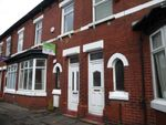 Thumbnail to rent in Deyne Avenue, Manchester