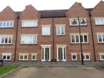 Thumbnail to rent in St. Marys Paddock, Wellingborough