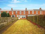 Thumbnail to rent in Manners Gardens, Seaton Delaval, Whitley Bay