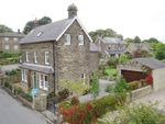 Thumbnail to rent in Narrowleys Lane, Ashover, Chesterfield, Derbyshire