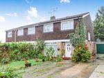 Thumbnail to rent in Brandles Road, Letchworth Garden City, Hertfordshire
