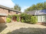 Thumbnail for sale in Ferry Lane, Thelwall, Warrington