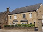 Thumbnail for sale in Ripon Road, Killinghall, Harrogate, North Yorkshire