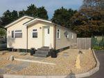 Thumbnail for sale in Hurst Close, Hoburne Naish, Barton-On-Sea