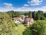 Thumbnail for sale in West Grimstead, Salisbury, Wiltshire