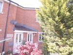 Thumbnail to rent in Yew Tree Court, Carlisle