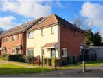 Thumbnail for sale in Allbrook Close, Bagshot