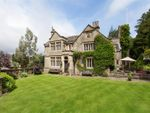 Thumbnail to rent in Sugworth Hall, Sugworth, Bradfield Dale, Sheffield