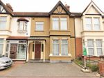 Thumbnail to rent in Wilmington Gardens, Barking, Essex