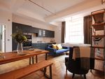 Thumbnail to rent in Great Charles Street, Birmingham