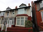 Thumbnail to rent in Ormiston Road, Wallasey