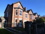 Thumbnail for sale in Croslands Park Road, Barrow-In-Furness, Cumbria