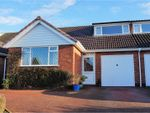 Thumbnail for sale in Aulton Road, Four Oaks, Sutton Coldfield