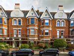 Thumbnail for sale in Antrim Road, London, London