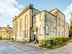 Thumbnail to rent in Highfields Road, Edgerton, Huddersfield