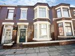 Thumbnail for sale in Sunbury Road, Liverpool, Merseyside