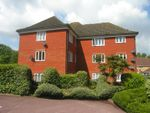 Thumbnail to rent in Pearse Way, Purdis Farm, Ipswich