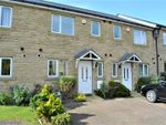 Thumbnail for sale in Coniston Mews, Moldgreen, Huddersfield