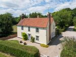 Thumbnail to rent in Church Road, West Hanningfield, Chelmsford, Essex