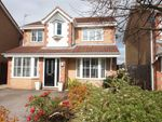 Thumbnail for sale in Muirfield Close, The Links, Shotley Bridge, Consett