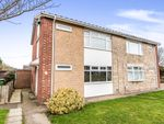 Thumbnail for sale in Crawley Road, Thornaby, Stockton-On-Tees