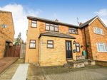 Thumbnail for sale in Archway, Heaton Grange, Romford