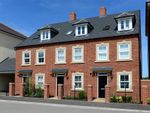 "Thumbnail to rent in ""Helmsley"" at Greenkeepers Road, Biddenham, Bedford"