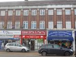 Thumbnail to rent in Northolt Road, South Harrow