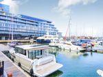 Thumbnail to rent in Ocean Way, Ocean Village Southampton