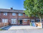 Thumbnail for sale in Mossfield Road, Timperley, Altrincham