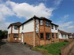 Thumbnail for sale in Flat 4, 61 Nelson Road, Leigh-On-Sea, Essex