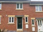 Thumbnail to rent in Massey Road, Tiverton