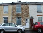 Thumbnail to rent in Balliol Road, Portsmouth, Hampshire