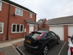 Thumbnail for sale in Red Kite Mews, Wath Upon Dearne