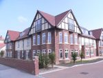 Thumbnail to rent in Clifton Drive North, St. Annes, Lytham St. Annes