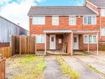 Thumbnail for sale in Chiswick Drive, Loughborough