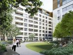 Thumbnail for sale in Rathbone Place, 35-50 Rathbone Place, Fitzrovia