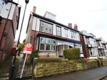 Thumbnail to rent in Westwood Road, Nether Green