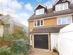 Thumbnail for sale in Knighton Lane, Buckhurst Hill, Essex