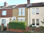 Thumbnail for sale in Anns Hill Road, Gosport