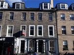 Thumbnail to rent in First Floor, 36 George Street, Edinburgh