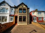 Thumbnail to rent in Mayfield Road, Enfield