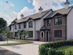 Thumbnail to rent in The Chestnut, Gortnessy Meadows, Derry