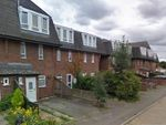 Thumbnail to rent in Mellow Purgess, Laindon