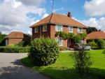 Thumbnail for sale in Thurmans Lane, Trimley St. Mary, Felixstowe