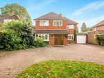Thumbnail for sale in London Road South, Merstham, Redhill, Surrey